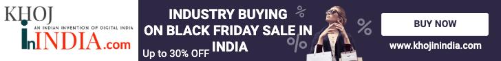 khojinINDIA Buy Industry Product online